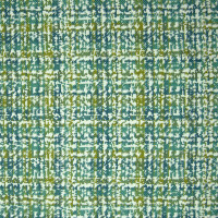 B9865 Seabreeze Fabric