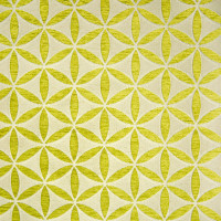 B9872 Apple Fabric