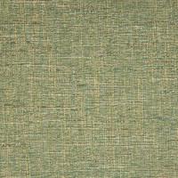 B9876 Mermaid Fabric