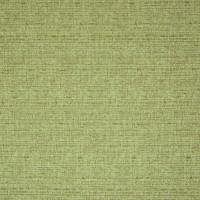 B9877 Absinthe Fabric