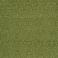 B9878 Palm Fabric