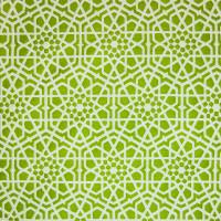 B9879 Macau Fabric