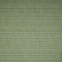 B9885 Wintergreen Fabric