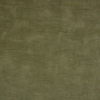 B9888 Olive Fabric