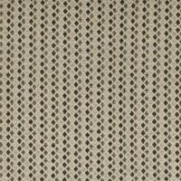 B9891 Rich Oak Fabric