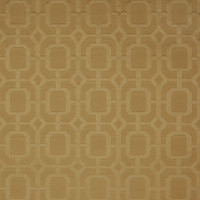 B9898 Wheat Fabric