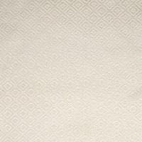 F1004 Whisper Fabric