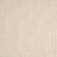 F1007 Tahini Fabric
