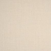 F1007 Tahini Fabric