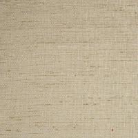 F1011 Sand Fabric