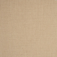 F1014 Wheat Fabric