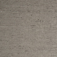 F1017 Tarnished Silver Fabric