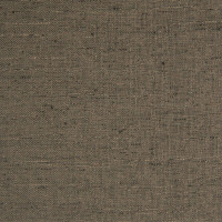 F1020 Mercury Fabric