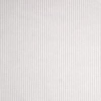 F1022 Beech Fabric