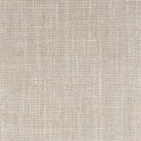 F1027 Vapor Fabric