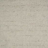 F1029 Foam Fabric
