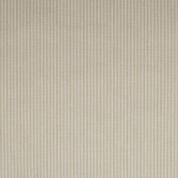 F1030 Pita Fabric
