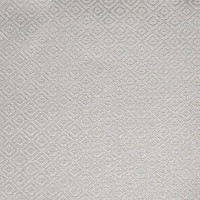 F1033 Pearl Grey Fabric