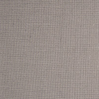 F1041 Taupe Fabric