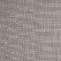 F1041 Taupe Fabric