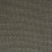 F1043 Smoke Fabric