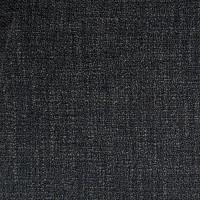 F1046 Coal Fabric