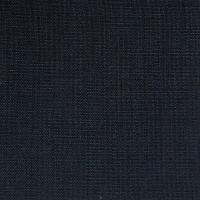 F1047 Midnight Fabric