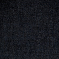 F1048 Ebony Fabric