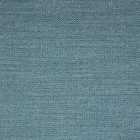 F1051 Calypso Fabric