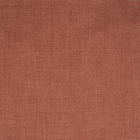 F1052 Canyon Rose Fabric