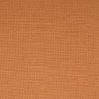 F1053 Apricot Fabric