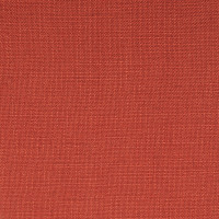 F1055 Paprika Fabric