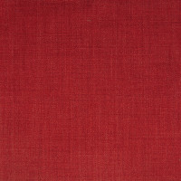 F1061 Poppy Fabric