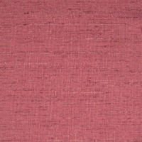 F1064 Berry Stain Fabric