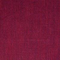 F1065 Blushing Fabric