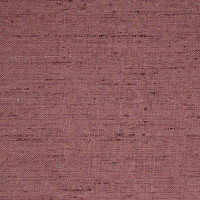 F1066 Lilac Fabric