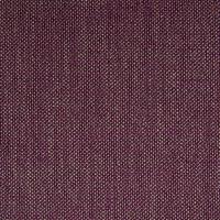 F1067 Eggplant Fabric