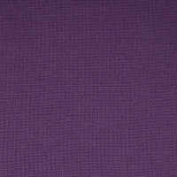 F1068 African Violet Fabric