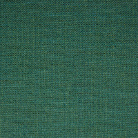 F1069 Blue Grass Fabric