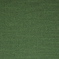 F1070 Pine Fabric