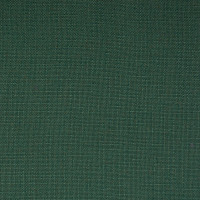 F1071 Juniper Fabric