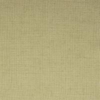 F1074 Pear Fabric