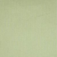F1076 Mojito Fabric