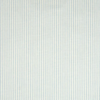 F1080 Blue Grass Fabric