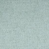 F1083 Spa Fabric