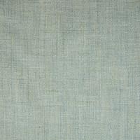 F1084 Spa Fabric
