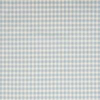 F1085 Mist Fabric