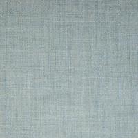 F1086 Geyser Fabric