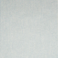 F1087 Liberty Blue Fabric
