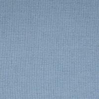 F1089 Sky Fabric